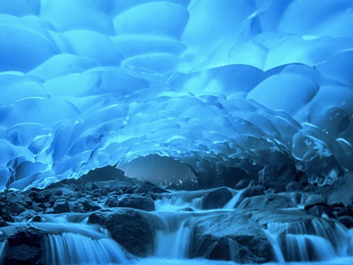grottes-glace-mendenhall