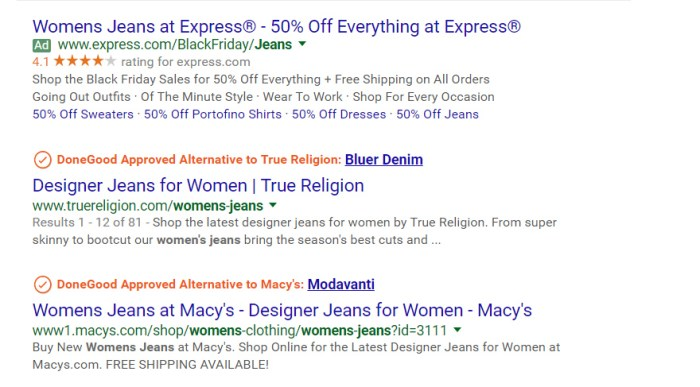 3065949-inline-2-when-you-shop-online-this-chrome-extension-suggests-ethical-alternativ