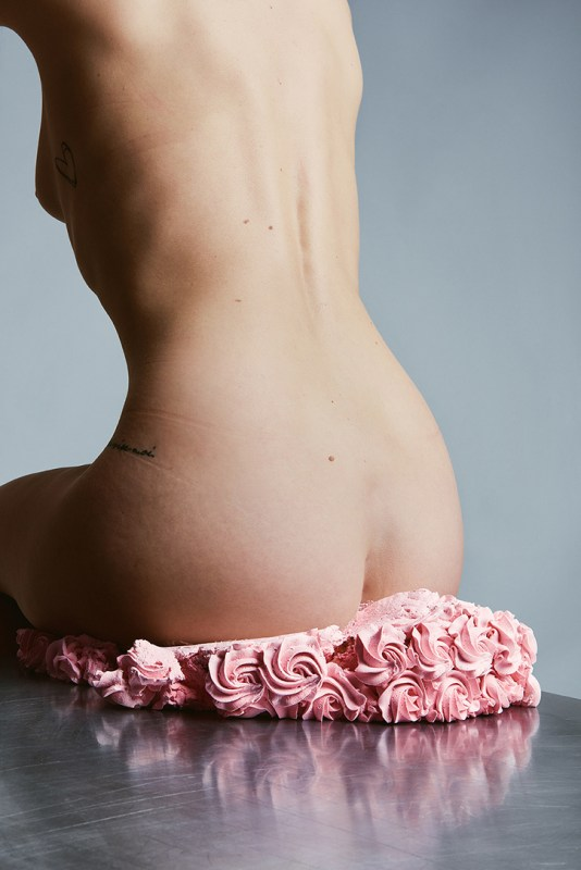 cake_holes_bompass_and_parr_its_nice_that_6