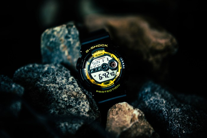 g-shock-casio-darker-than-wax-watches-1