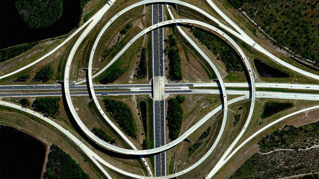 3066738-inline-4-3064857-poster-p-1-these-stunning-photos-show-earths-infrastructure-from-above