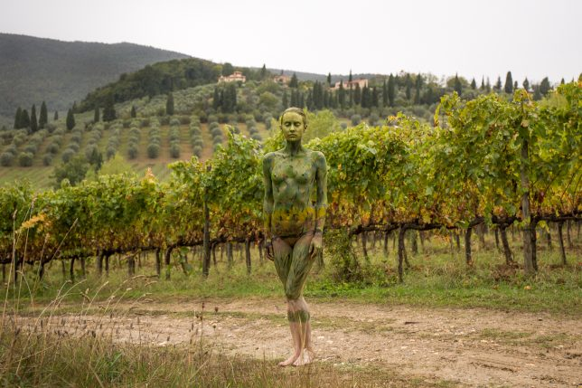 body-painting-florence-3-644x429
