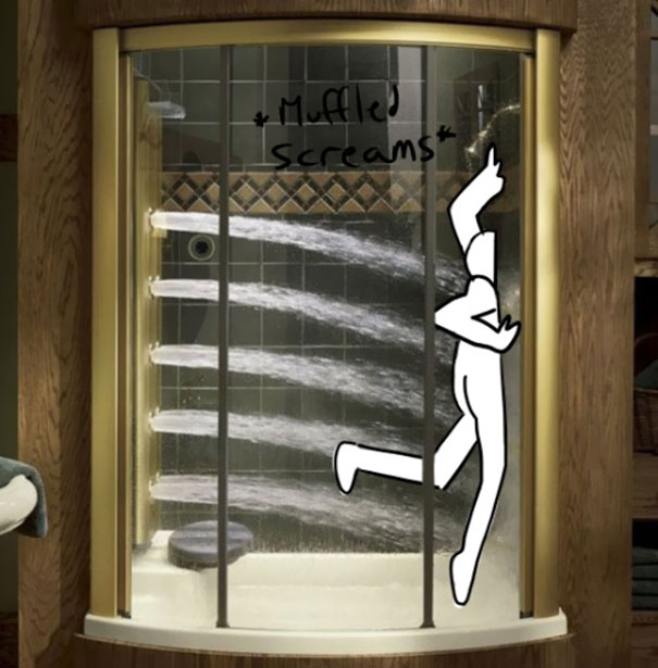 rich-people-showers-funny-doodles-artxauroraxart-7-5857d6ace5730__605