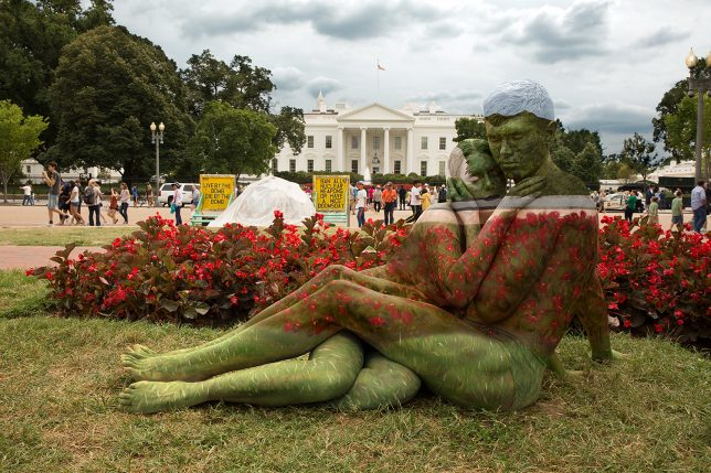 sweet-land-of-liberty-body-painting-series-1-644x429