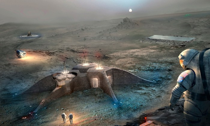 nasa-picked-the-best-designs-for-future-homes-on-mars-3