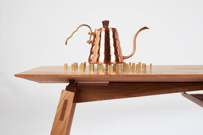 the-coffee-ceremony-hugh-miller-furniture-design-chair-table_dezeen_2364_col_10