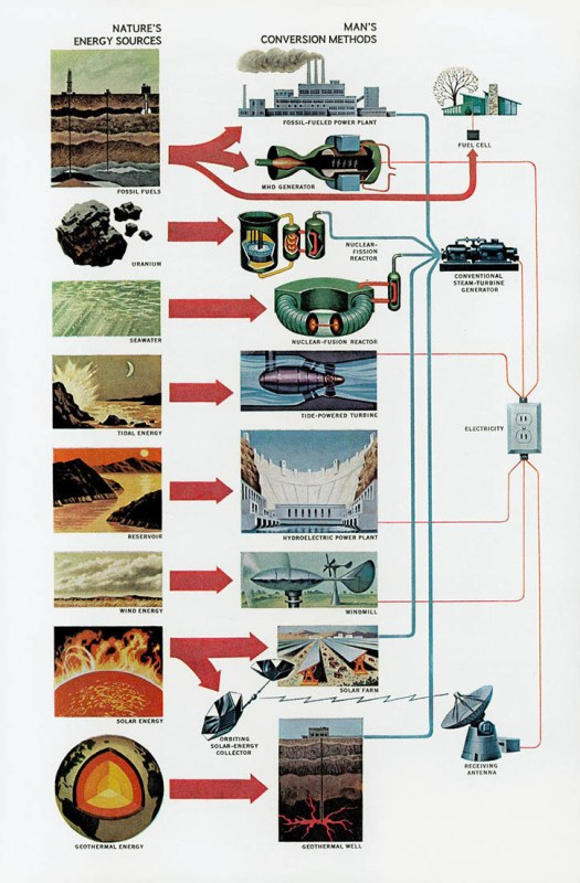 national_geographic_infographic_tacshen_int_5