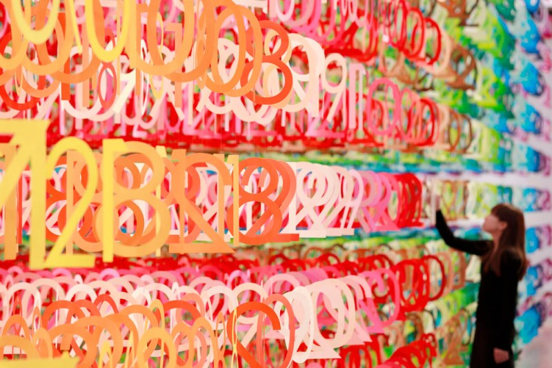emmanuelle-moureaux-forest-of-numbers-4
