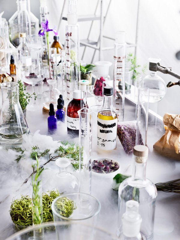 nordic-spirits-lab-innovative-cocktails-7