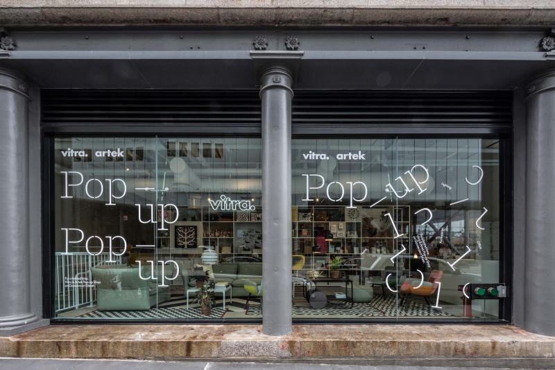 vitra-opens-a-new-pop-up-shop-and-garage-office-new-york-1
