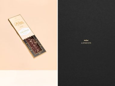 dripping-branding-for-le-jeune-chocolatiers-2-800x600