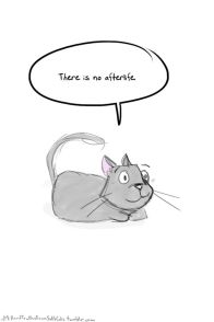 hard-truths-from-soft-cats-illustrations-24-59141db3bc32f-png__605
