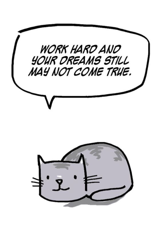 hard-truths-from-soft-cats-illustrations-4-59141d892fff5__605