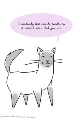 hard-truths-from-soft-cats-illustrations-49-59141de4621d4-png__605