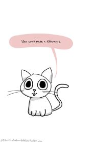 hard-truths-from-soft-cats-illustrations-53-59141debdb9ce-png__605