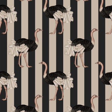 houseofhackney-wallpaper-5