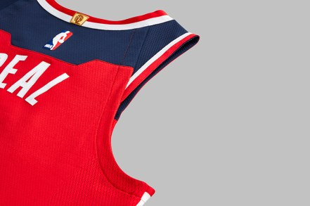 NIKE-NBA-connected-jersey-interactive-basketball-uniform-designboom-08
