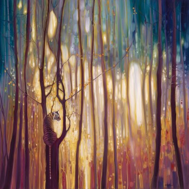 gill-bustamante-ethereal-paintings-2