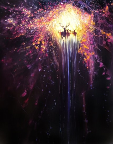 gill-bustamante-ethereal-paintings-6