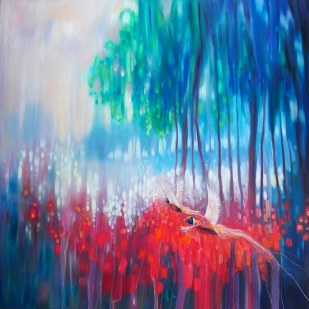 gill-bustamante-ethereal-paintings-7