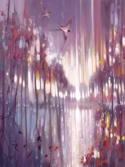 gill-bustamante-ethereal-paintings-8