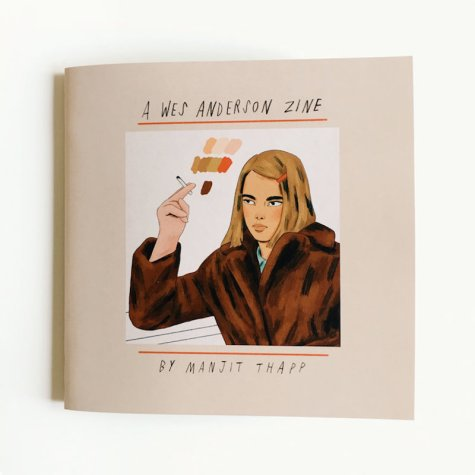 a-zine-documenting-wes-anderson-movies-1