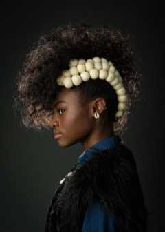 Afro-art-creative-soul-photography-3