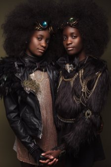 View More: http://creativesoulphoto.pass.us/afroart-1