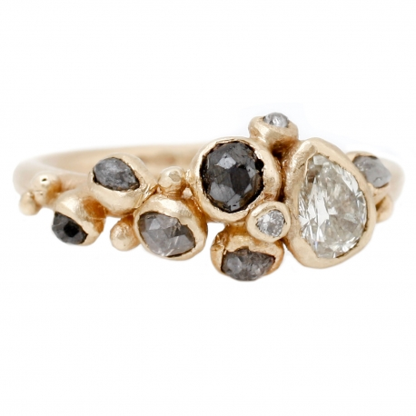 cluster-ring-