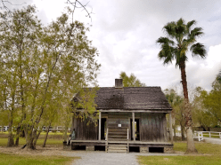 learn-all-about-the-astonishing-slave-history-at-whitney-plantation-louisiana