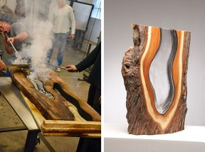 molten-glass-wood-sculpture-3