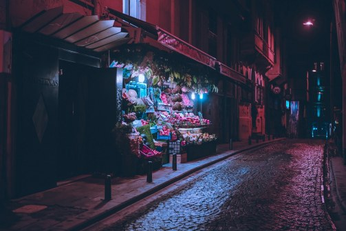 neon-nightscapes-elsa-bleda-6