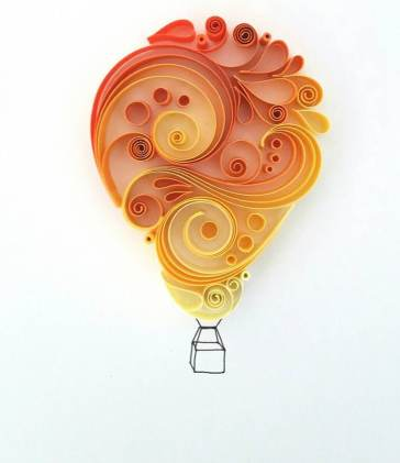 paper-quilling-illustrations-meloney-celliers-2