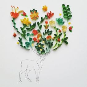 paper-quilling-illustrations-meloney-celliers-7