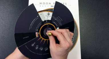NASA-DIY-moon-calendar-7