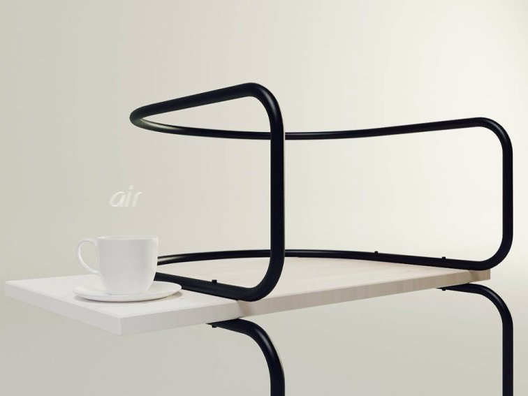 Air-Chair-chaise-pause-café-design-Sergei-Kotsepup-blog-espritdesign-5