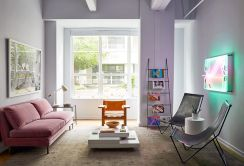ash-staging-austin-nichols-house-184-kent-avenue-williamsburg-kushner-livwrk-06__s500x565f5