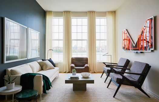 ash-staging-austin-nichols-house-184-kent-avenue-williamsburg-kushner-livwrk-09__s500x565f5