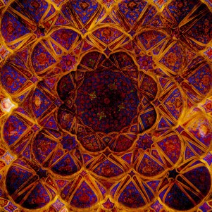 james-longely-mosque-ceilings-4