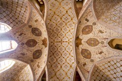 james-longely-mosque-ceilings-6