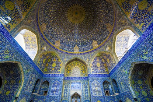 james-longely-mosque-ceilings-7