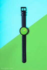 Blend_Watches_02_thumb
