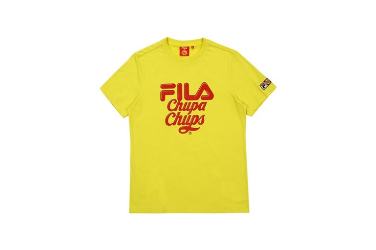 FILA-Chupa-Chups-collaboration-7