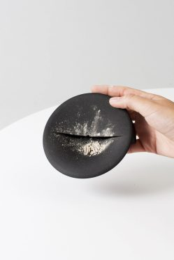 scent-tray-incense-holder-ash-smoking-lukas-peet-design_dezeen_2364_col_8-1704x2557