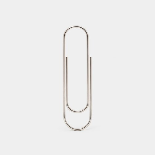 aubock-paperclip-nickel-plated_1500x