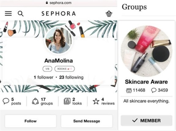31_sephora_beauty_community_1_--__w_584_