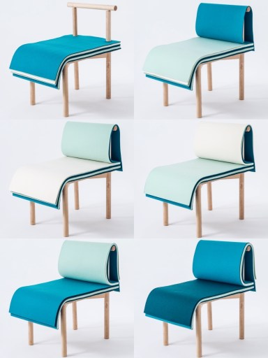 pages_adjustable_chair_04