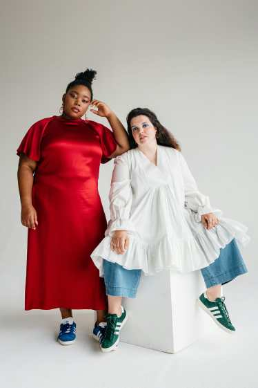 Plus-Size-Cliches-man-repeller-may-2019_louisianameigelpi-18