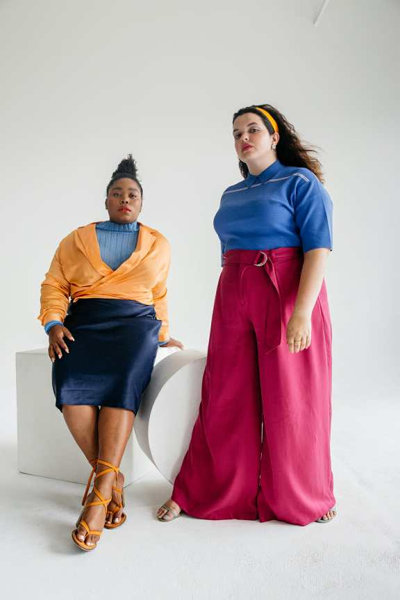 Plus-Size-Cliches-man-repeller-may-2019_louisianameigelpi-34