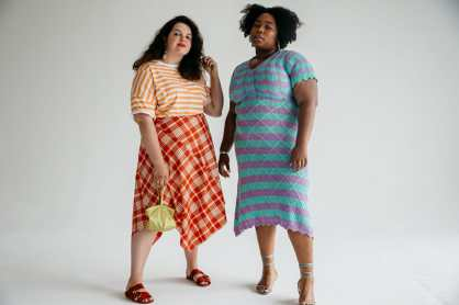 Plus-Size-Cliches-man-repeller-may-2019_louisianameigelpi-7-1272x848